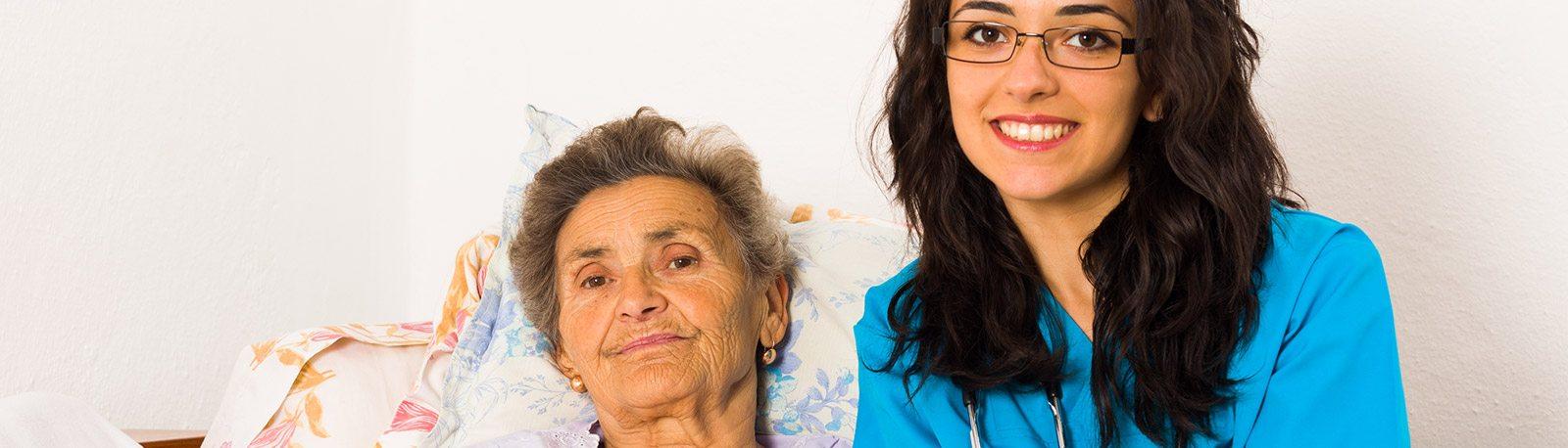 Alzheimer's Disease, FL
