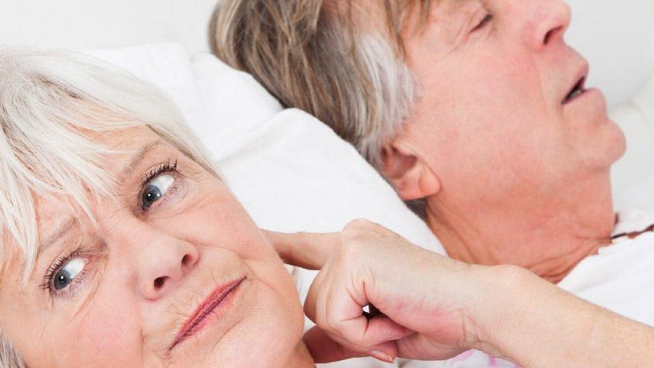 Obstructive Sleep Apnea Dunedin - How OSA & Gum Disease Link
