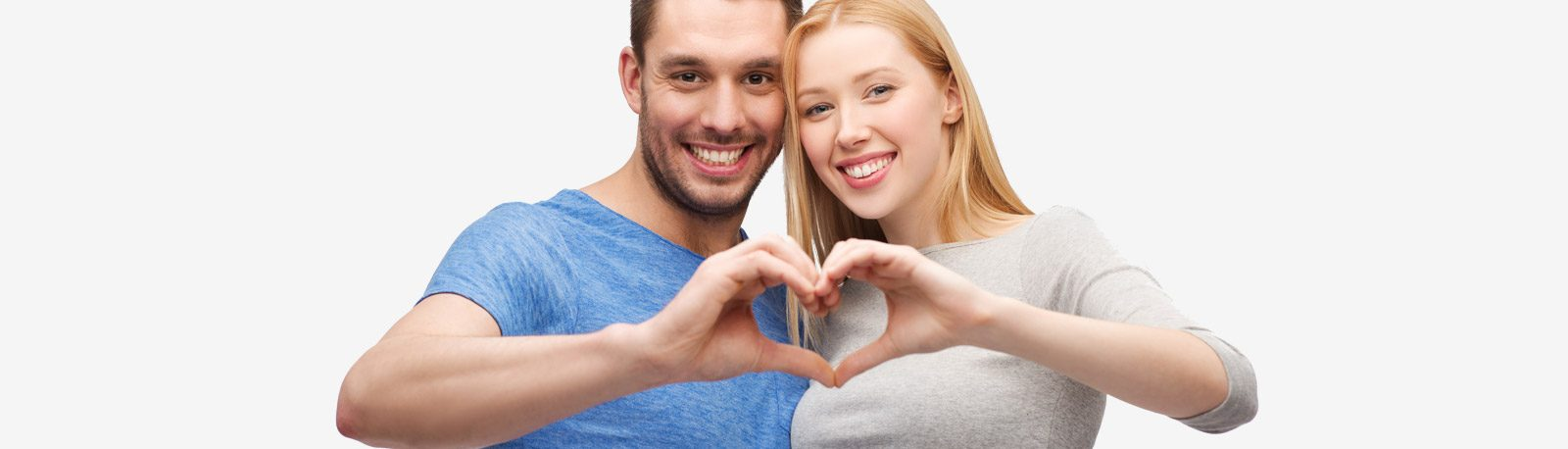 What is Complete Health Dentistry? - FL