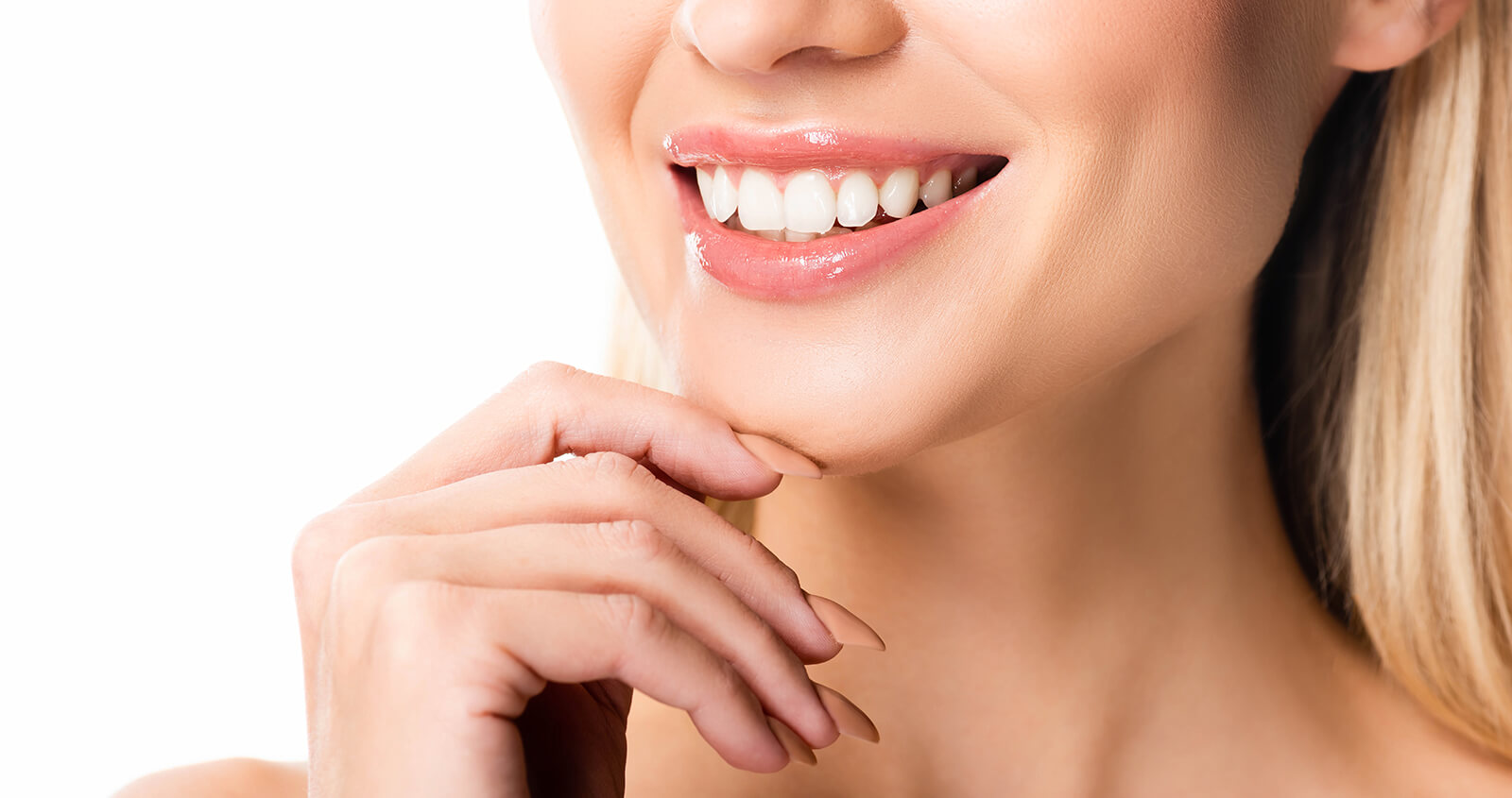 Get a picture-perfect smile with professional teeth whitening in Dunedin, FL